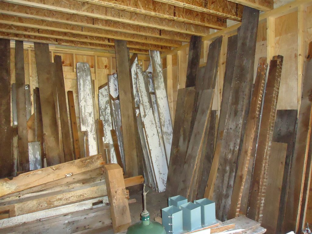 gateway redevelopment group davenport ia With barn wood for sale indiana